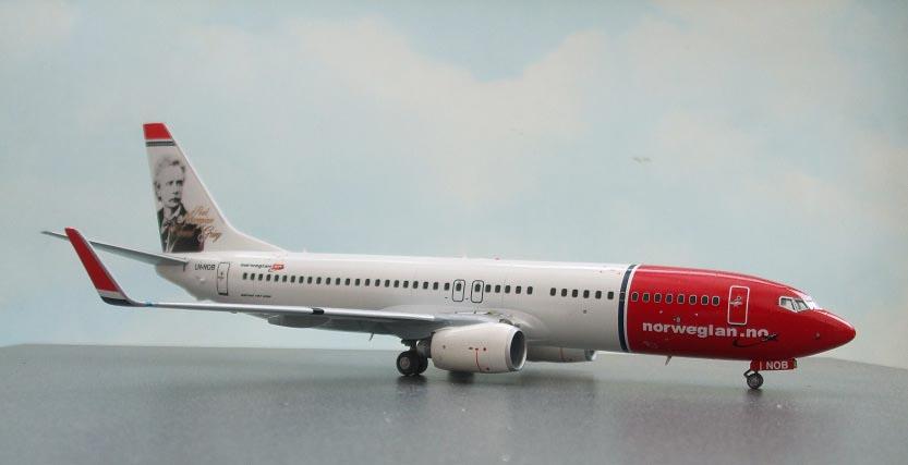 Norwegian1.jpg