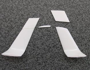 Winglet1.jpg