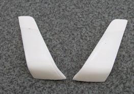 Winglet2.jpg