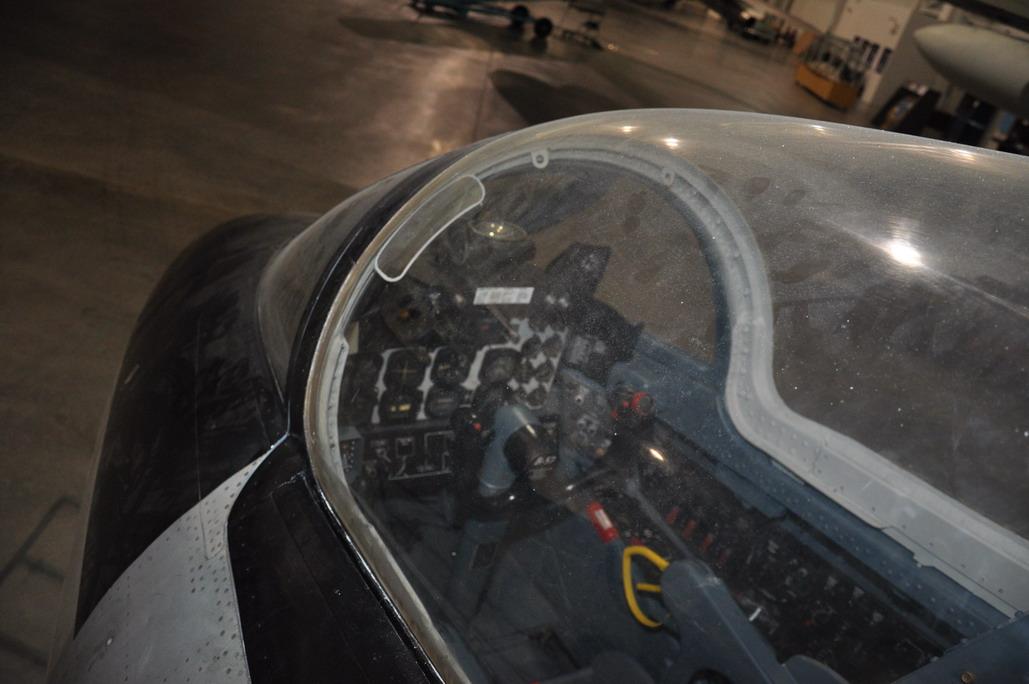B-57E%20027_resize.JPG