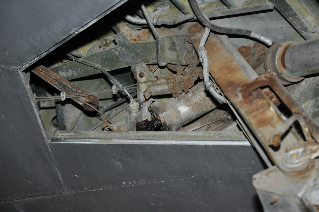 B-57E%20037_resize.JPG