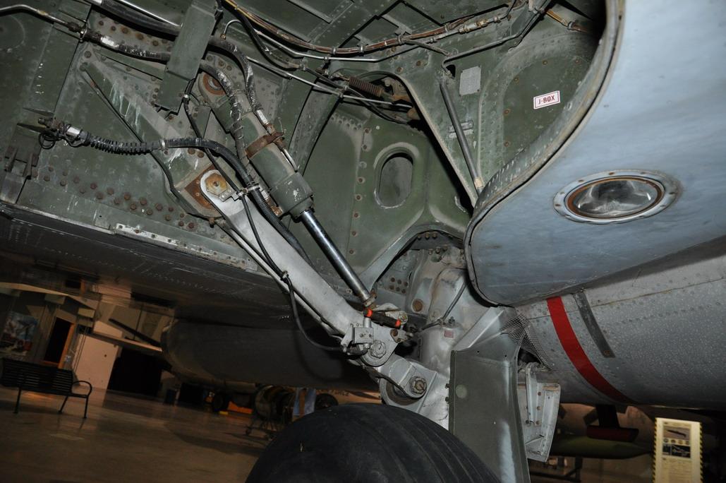 B-57E%20041_resize.JPG