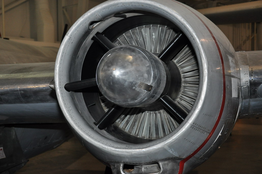 B-57E%20050%201%20Engine_resize.JPG