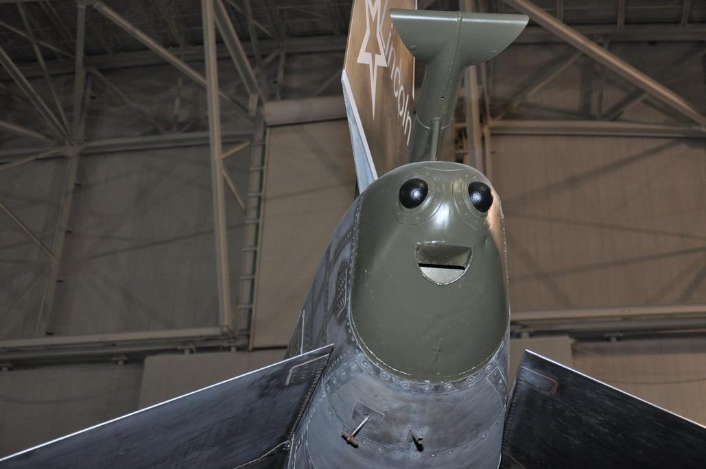RF-4C%20003_resize.JPG