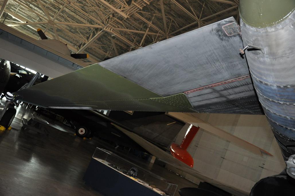 RF-4C%20004_resize.JPG