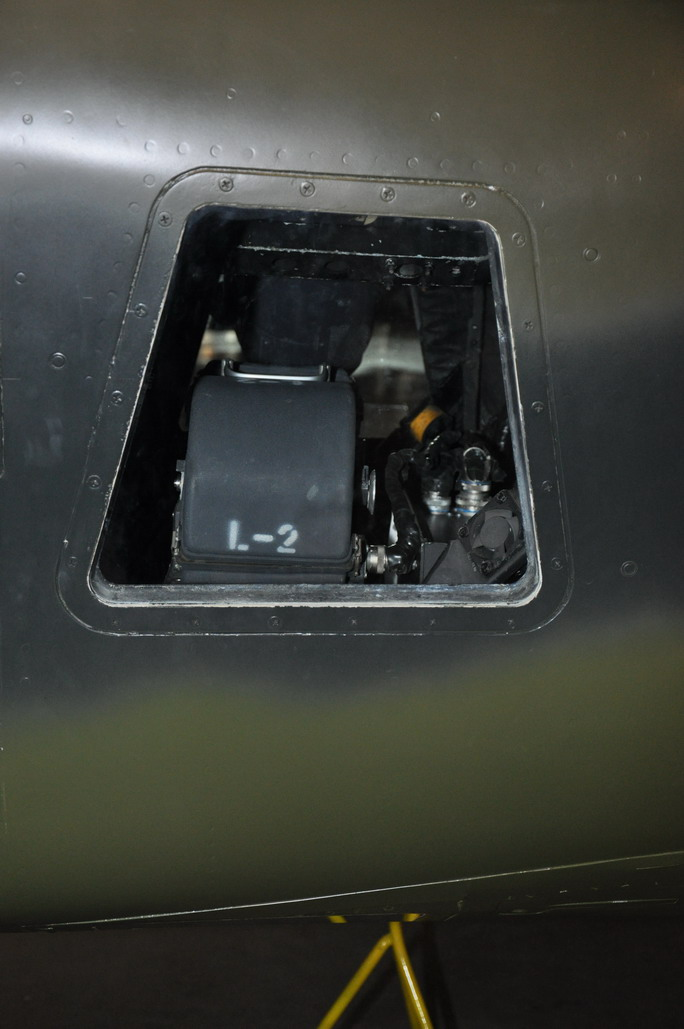 RF-4C%20007_resize.JPG