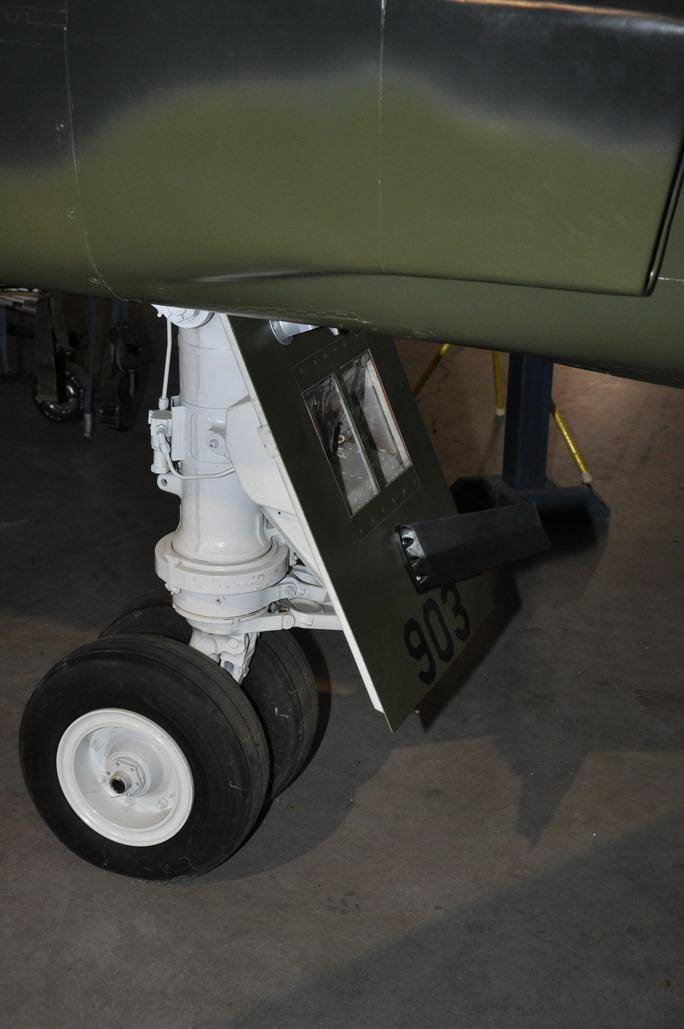 RF-4C%20008_resize.JPG