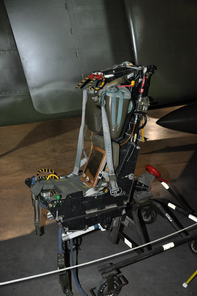 RF-4C%20015_resize.JPG
