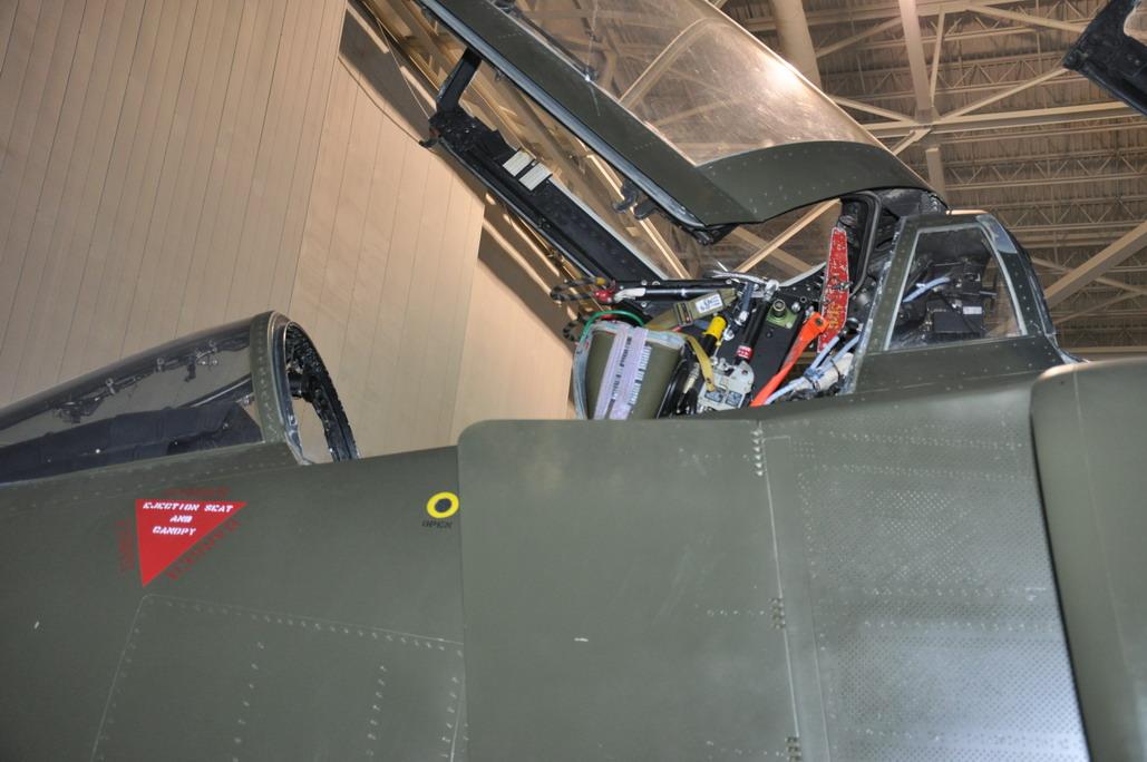 RF-4C%20017_resize.JPG