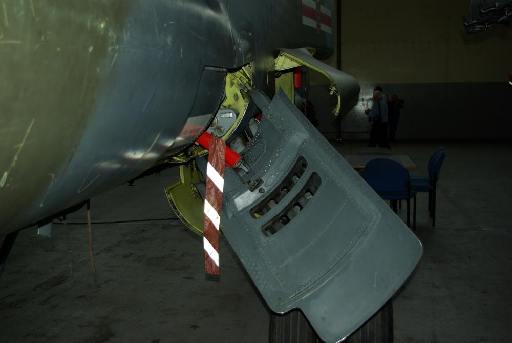 airbrake1.jpg