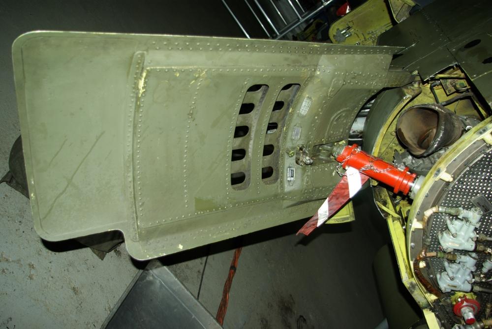 airbrake2.jpg