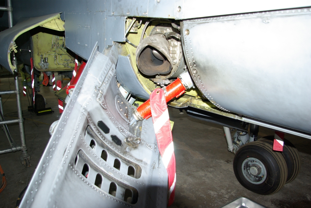 airbrake3.jpg