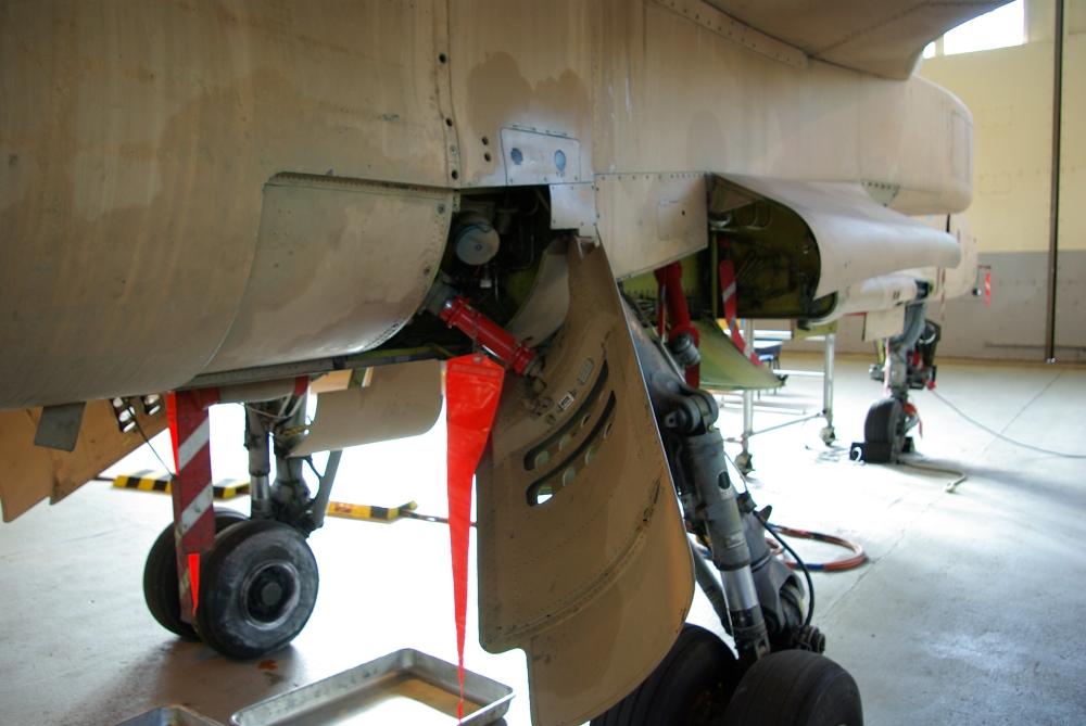 airbrake4.jpg