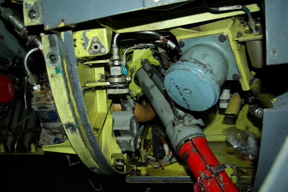fuelbay12.jpg