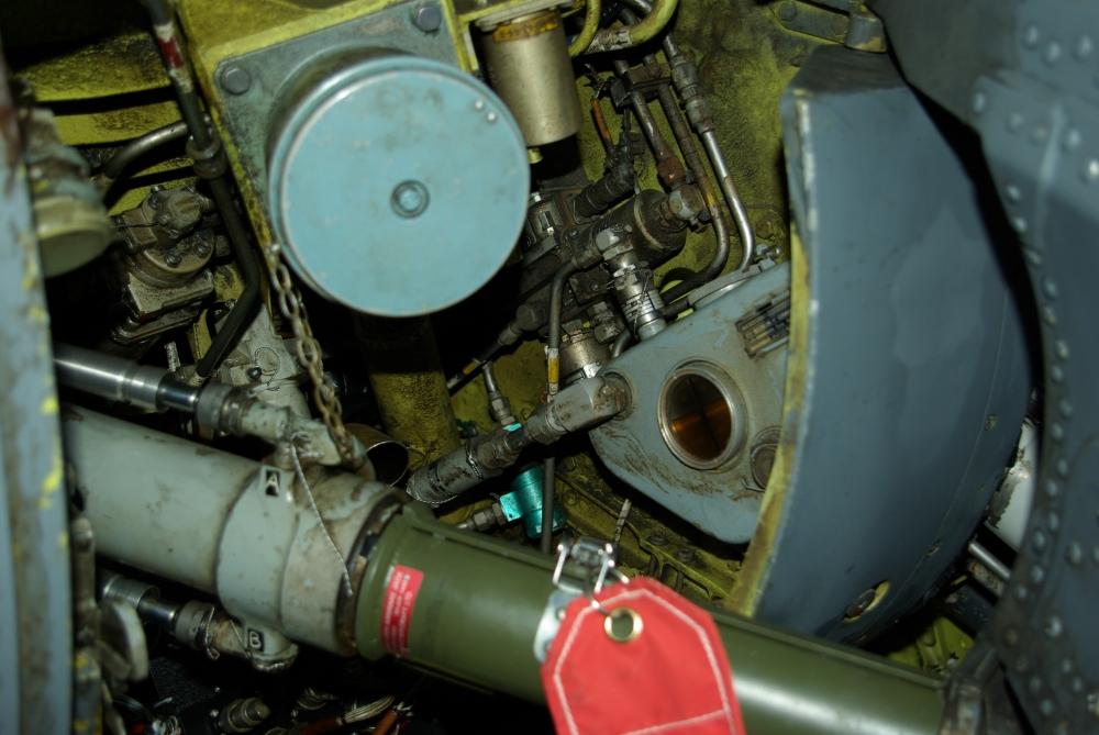 fuelbay6.jpg