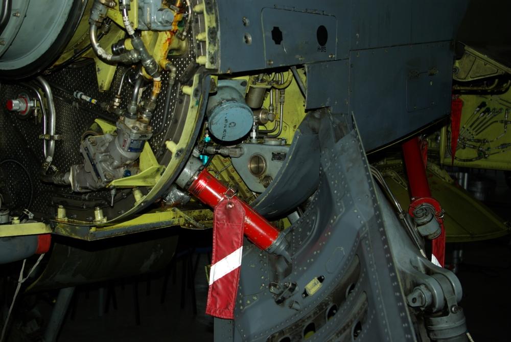 fuelbay8.jpg