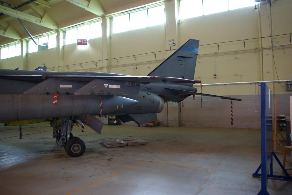 6sqn-t2-gunner.jpg
