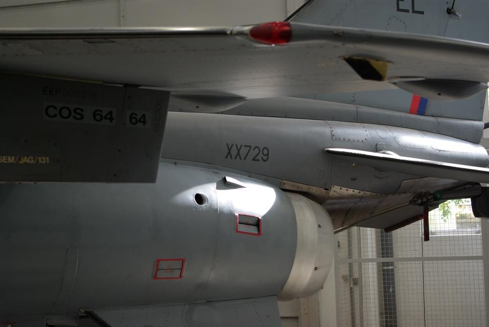 tail19.jpg