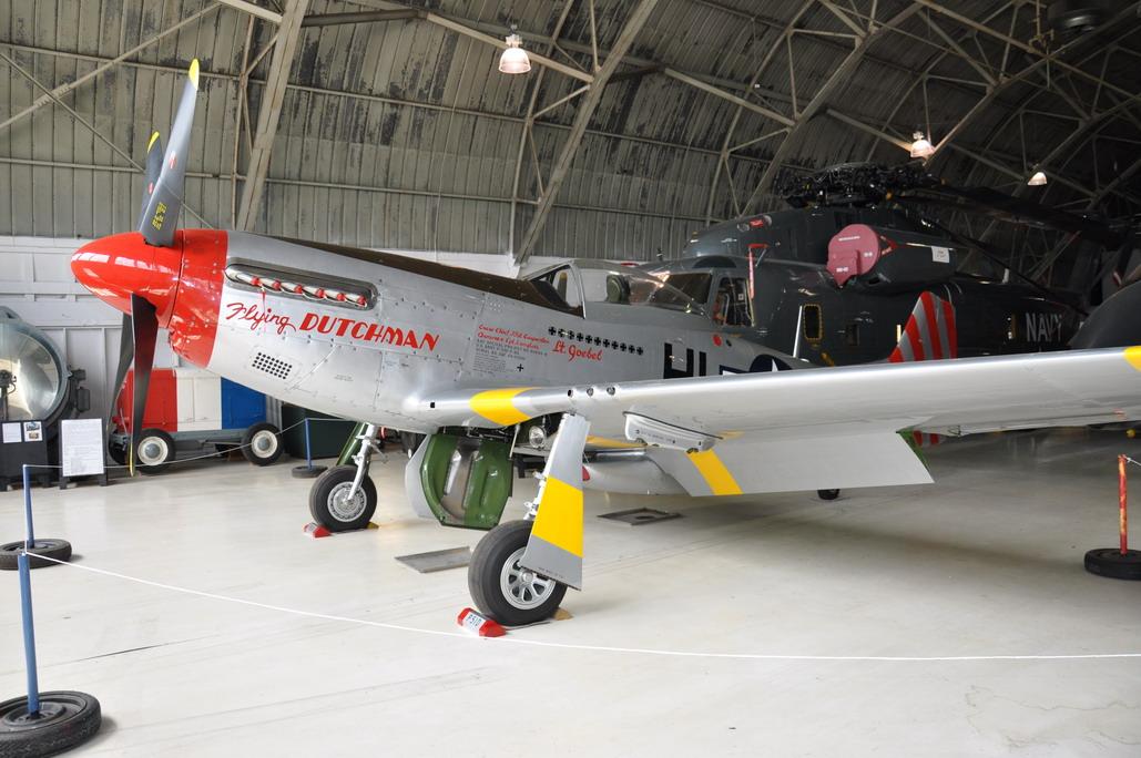 P-51D%2001.JPG