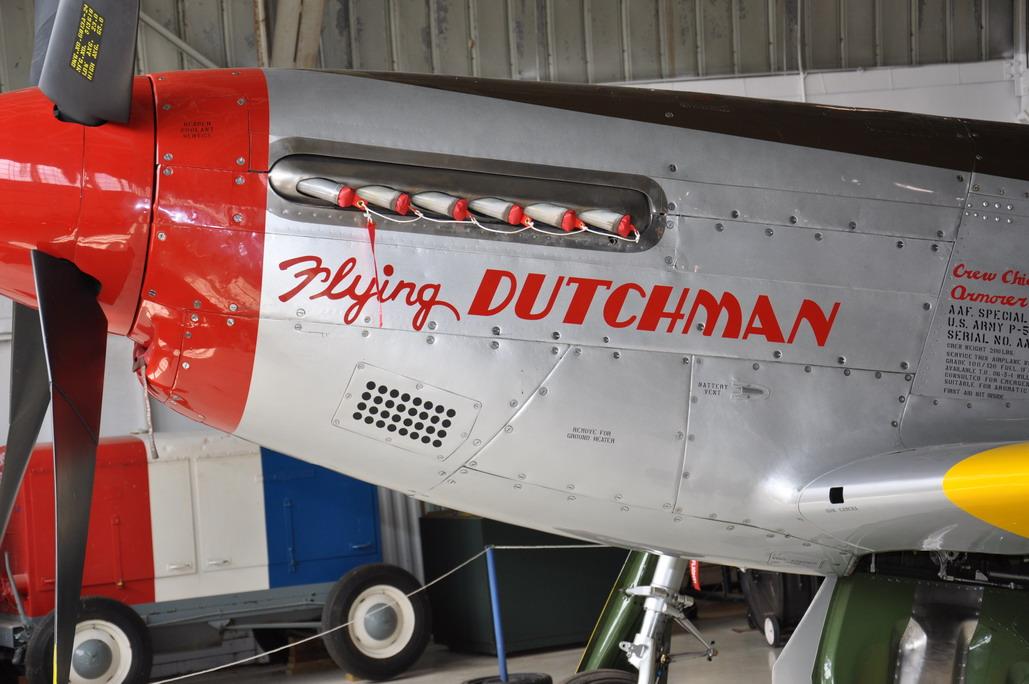P-51D%2002.JPG