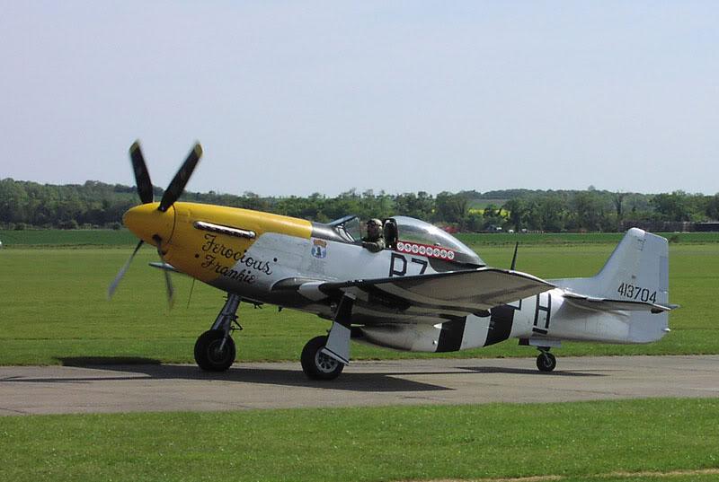 P-51D1.jpg