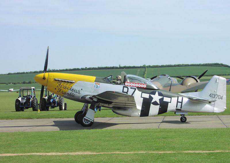 P-51D2.jpg