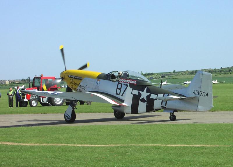 P-51D3.jpg