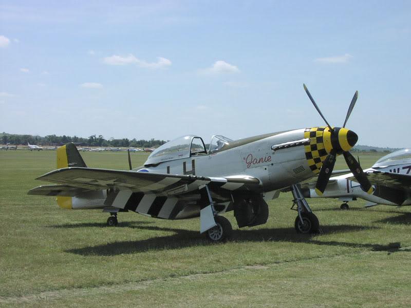 P-51DJanie1.jpg