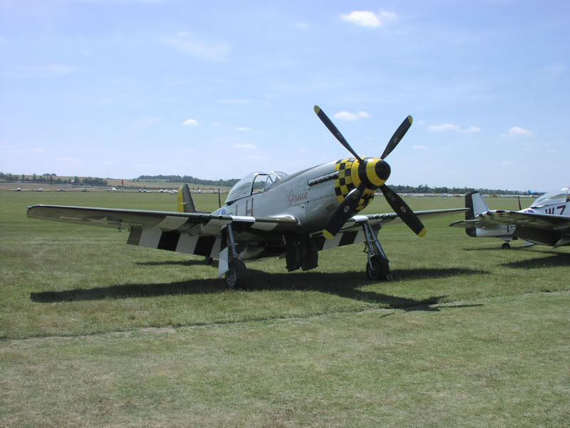 P-51DJanie2.jpg