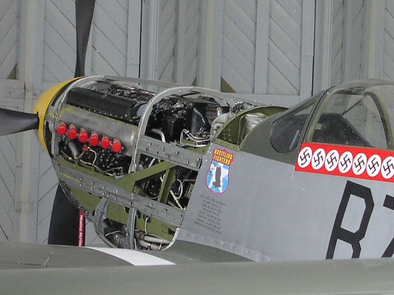 P-51Dengine2.jpg