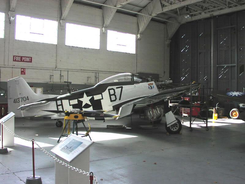 P-51Dnonose2.jpg