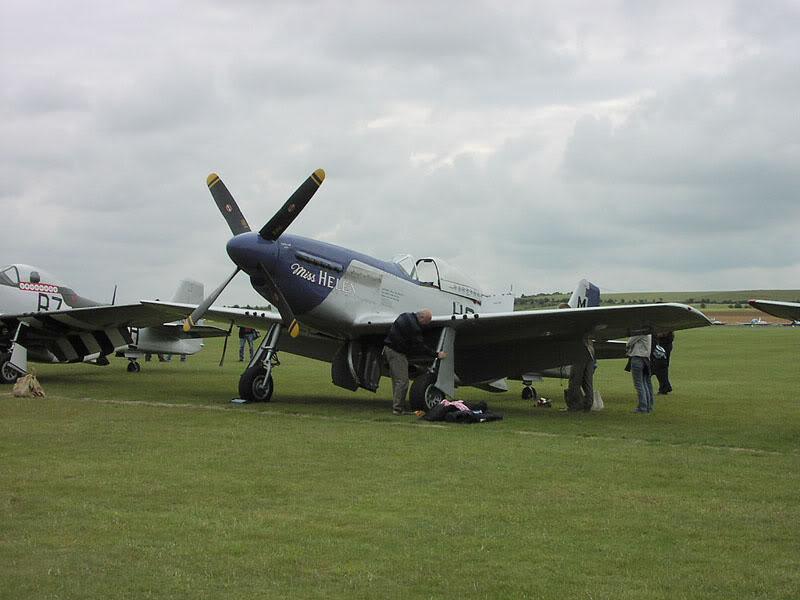 p-51dmh4.jpg