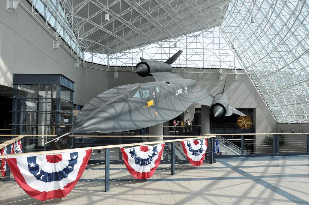 SR-71A%20004_resize.JPG