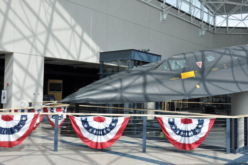 SR-71A%20005_resize.JPG