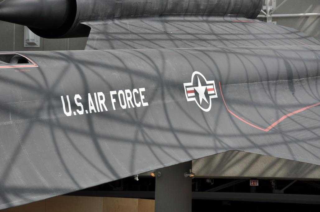 SR-71A%20008_resize.JPG