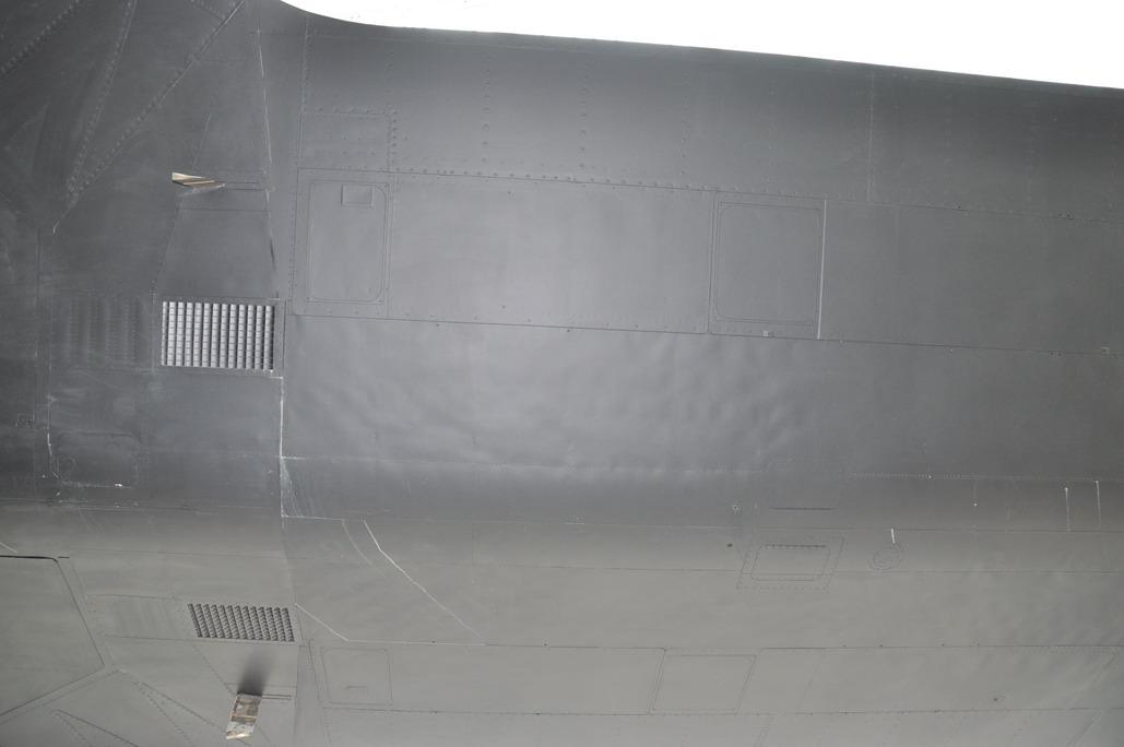 SR-71A%20023_resize.JPG
