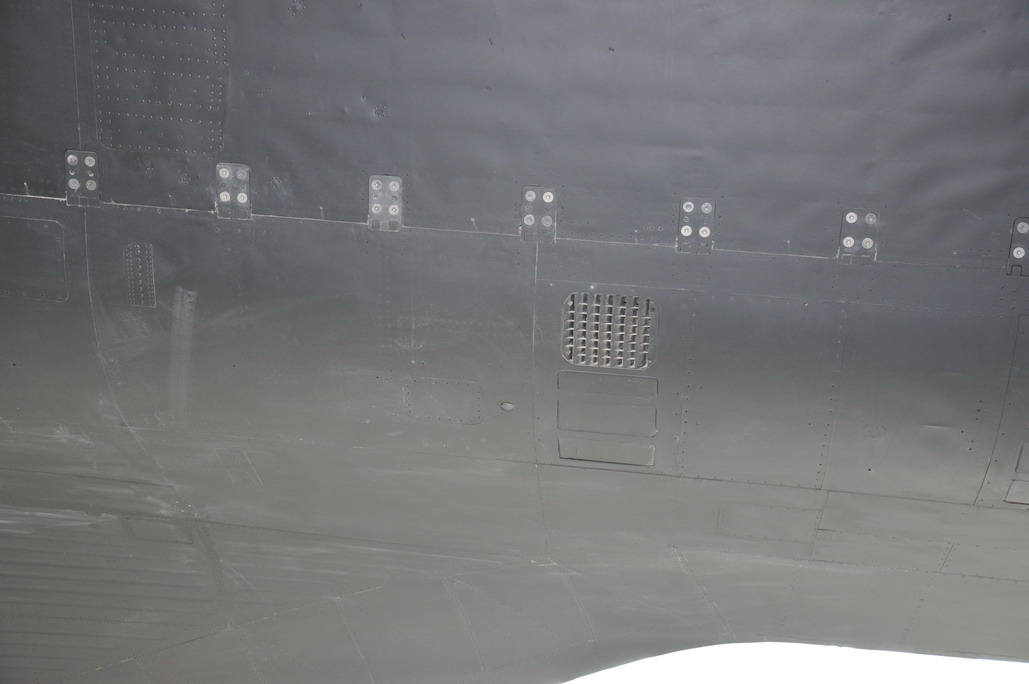 SR-71A%20032_resize.JPG