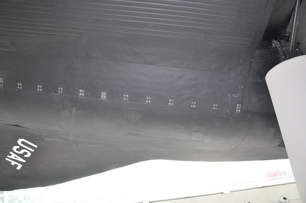 SR-71A%20033_resize.JPG