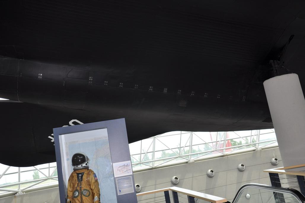SR-71A%20046_resize.JPG