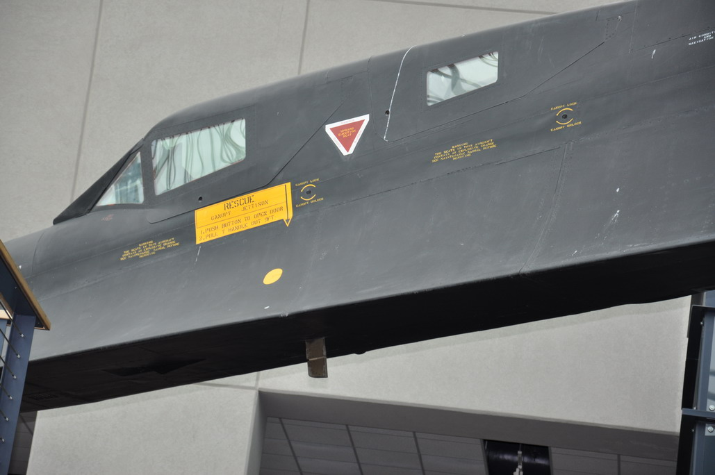 SR-71A%20053_resize.JPG