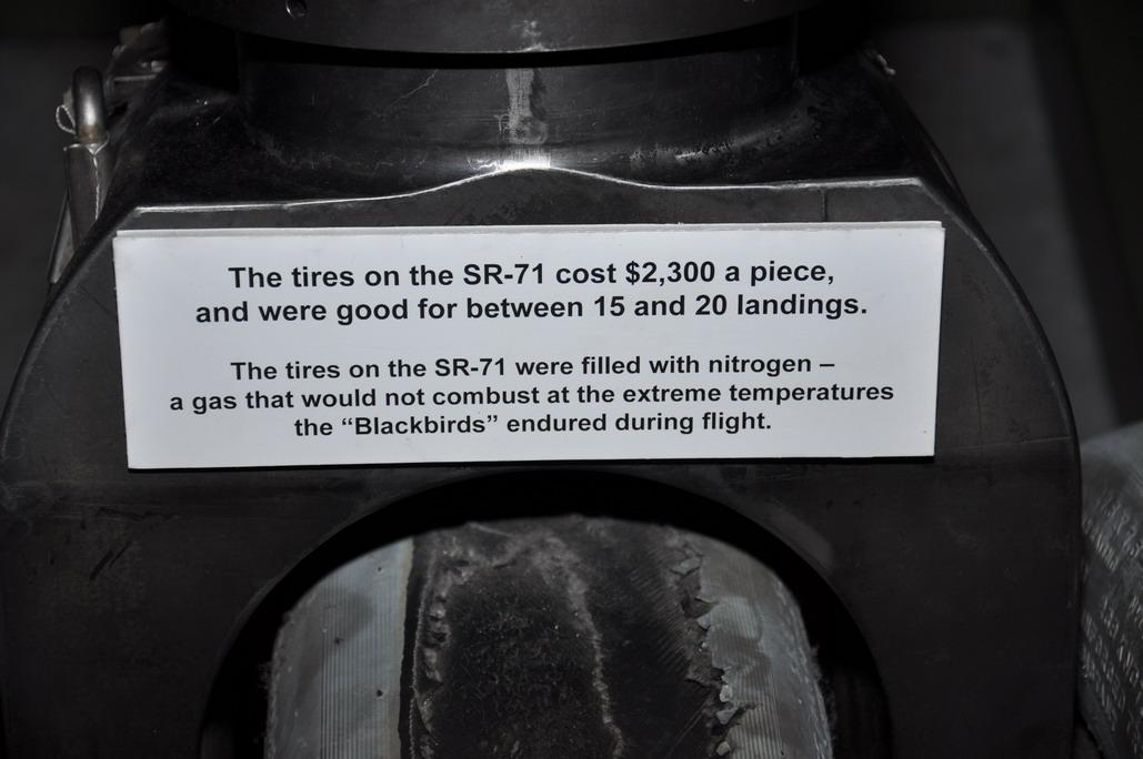 SR-71A%20059_resize.JPG