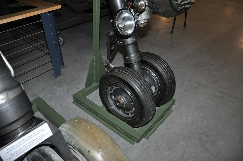 SR-71A%20060_resize.JPG