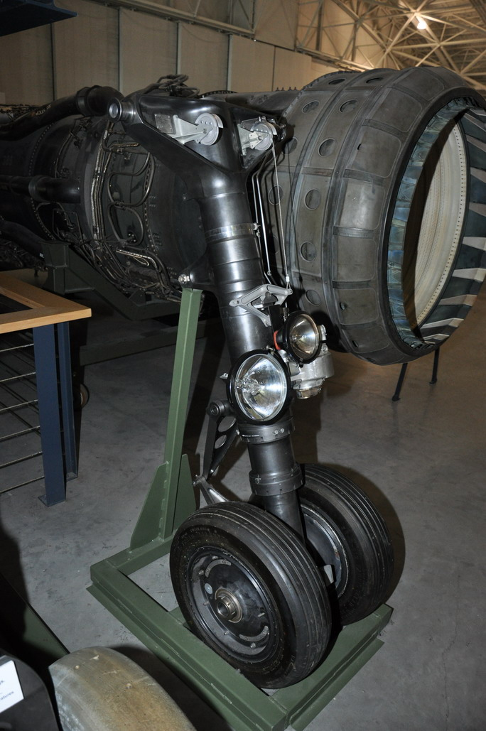 SR-71A%20061_resize.JPG