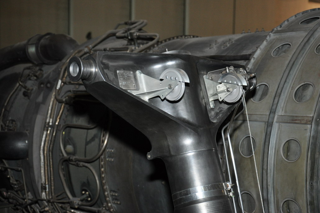 SR-71A%20062_resize.JPG
