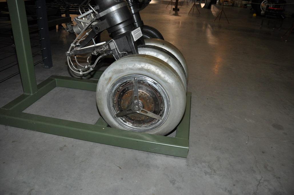 SR-71A%20064_resize.JPG