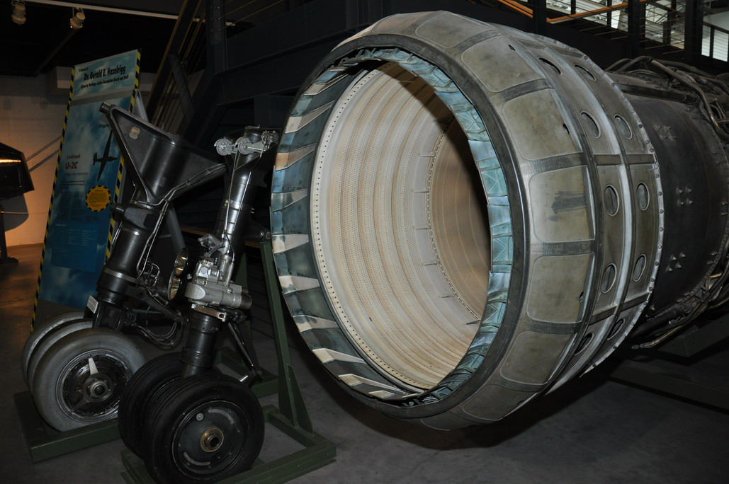 SR-71A%20071_resize.JPG