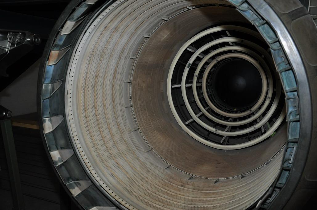 SR-71A%20074_resize.JPG