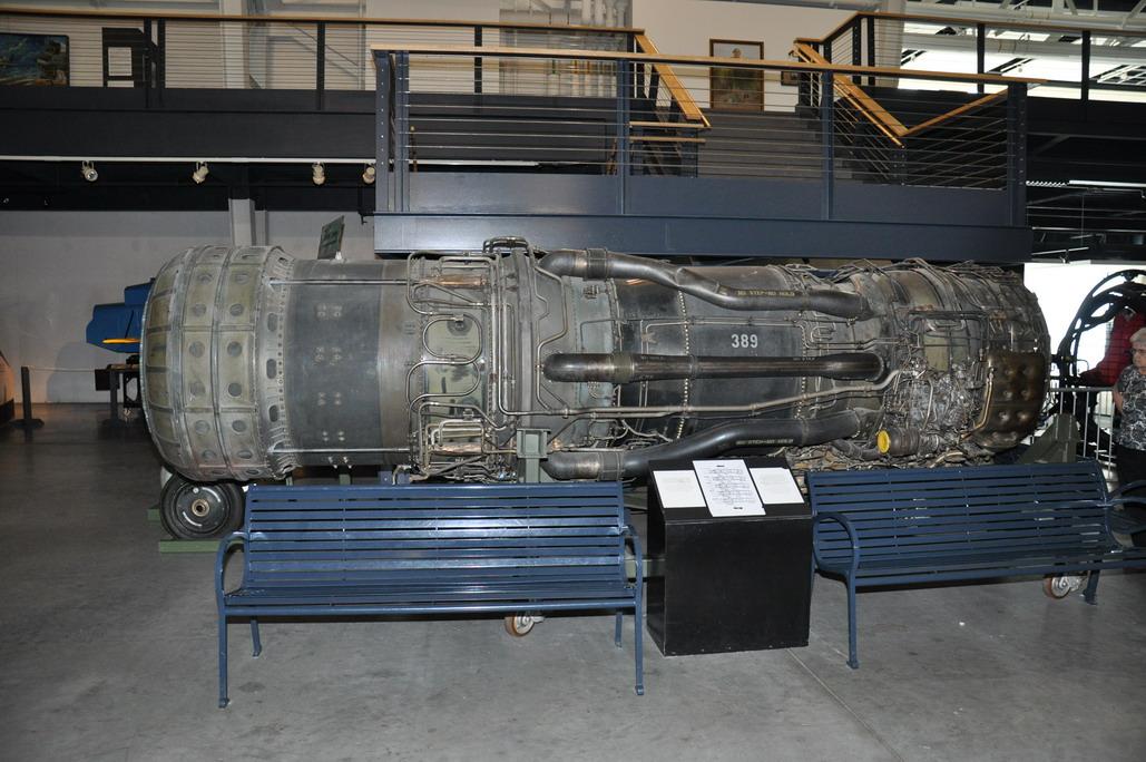 SR-71A%20075_resize.JPG