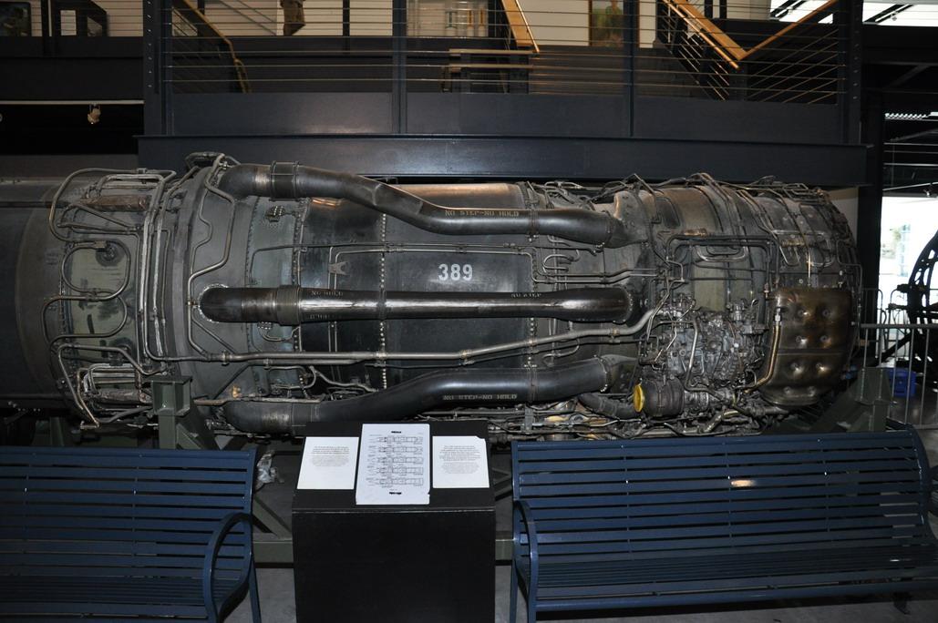 SR-71A%20076_resize.JPG