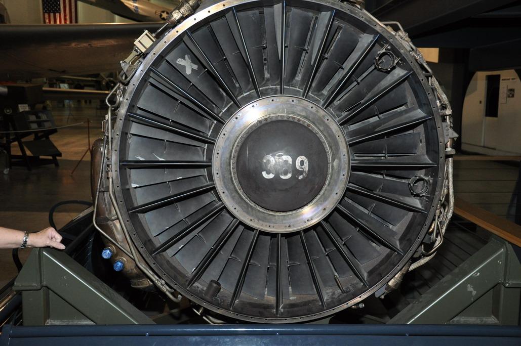 SR-71A%20079_resize.JPG